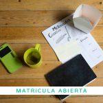 Pedagogías Clandestinas | Formación para Profesorado