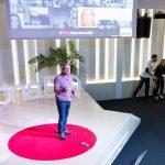 TEDx Educación emergente | Eventos Pedagogías Invisibles